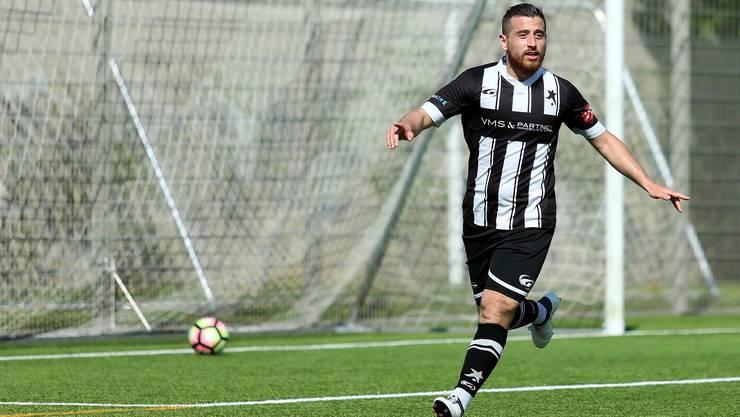 FC Black Stars