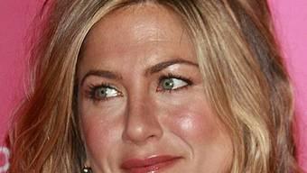 Schauspielerin Jennifer Aniston (Archiv)