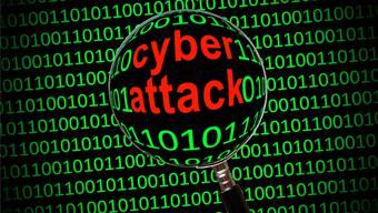 Attacke auf Cyber-Attacken: Die Schweiz will sich verstärkt beim Anti-Hacking-Zentrum der Nato engagieren. VICTOR DE SCHWANBERG/SCIENCE PHO/key