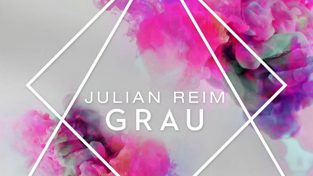 julian-reim-grau-front-cover_rz-uai-2064x2064-1024x1024