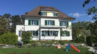 Ob Kinder wie hier in der Kita Hexenburg oder einer anderen untergebracht sind, spielt in Sachen Finanzierung eine Rolle. (Archivbild)