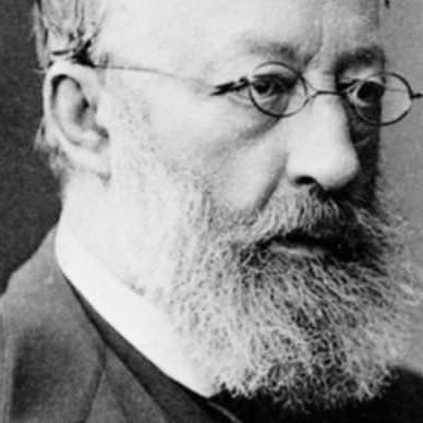 Hundert Jahre Gottfried Keller