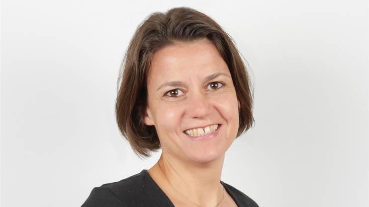Susanne Böhlen