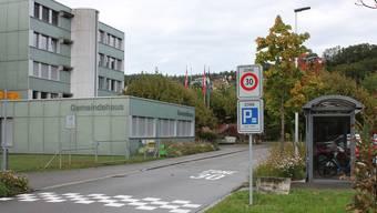 Die Einführung von Tempo 30 ist im Dorf umstritten.