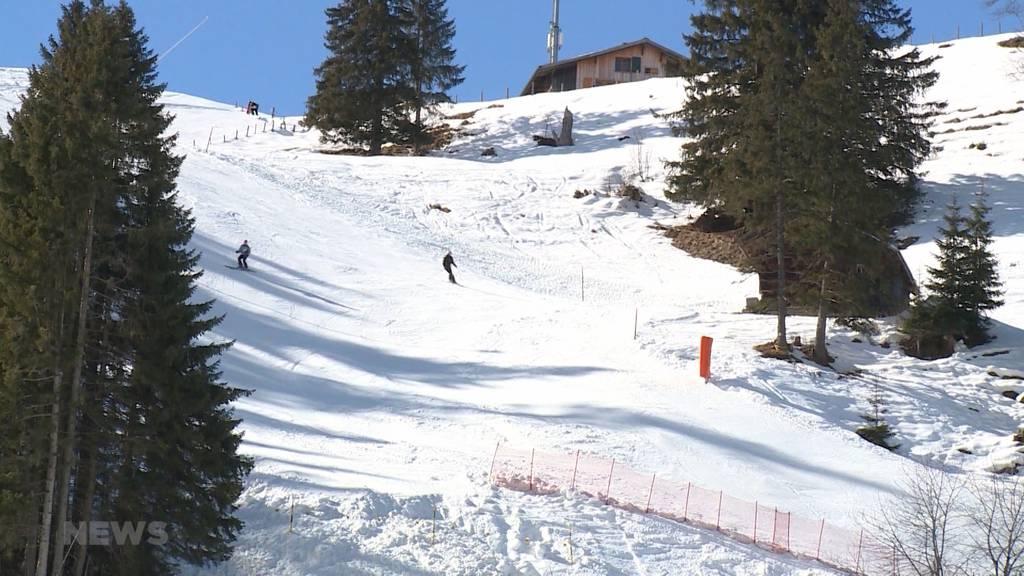 Tourismus-Knatsch im Oberland: Führungs-Gremium der Talk-AG zieht sich zurück