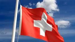 Swissness Debatte belässt Politiker uneinig