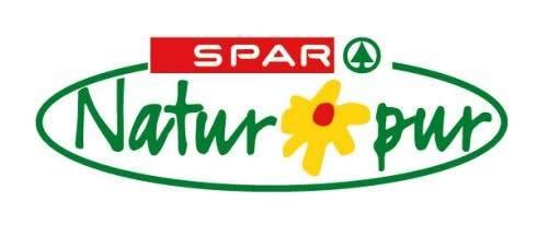 Spar Natur Pur