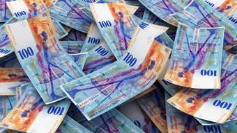 Die Reform USR II soll den Kantonen finanziellen Spielraum für Steuersenkungen verschaffen. (Thinkstock)