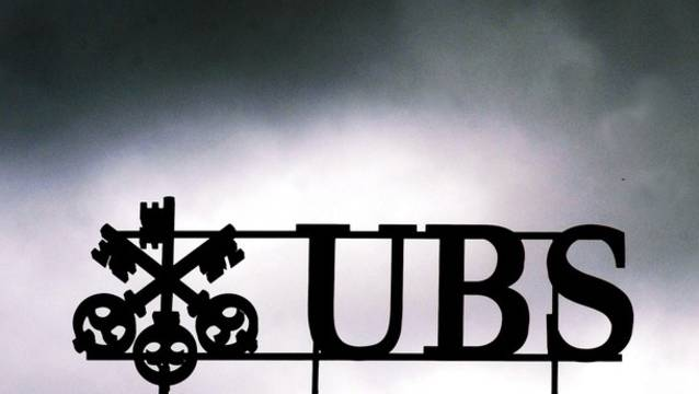 Experten bei der UBS befürchten, dass die nächste Rezession in nicht mehr allzu grosser Ferne sei. (Symbolbild)