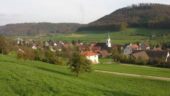 Gemeinde Wittnau