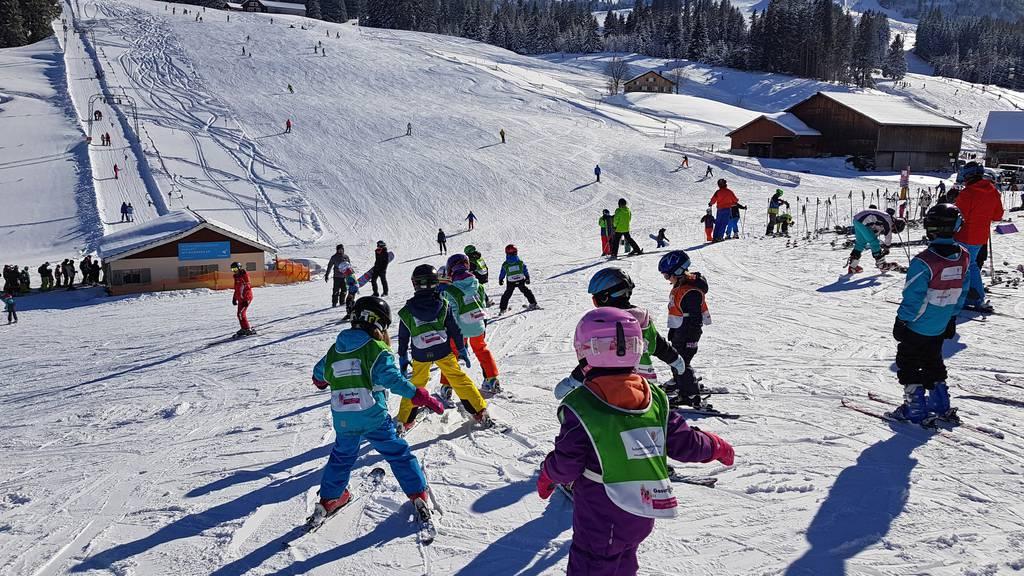 Definitiv kein gemeinsames Ski-Ticket im Toggenburg