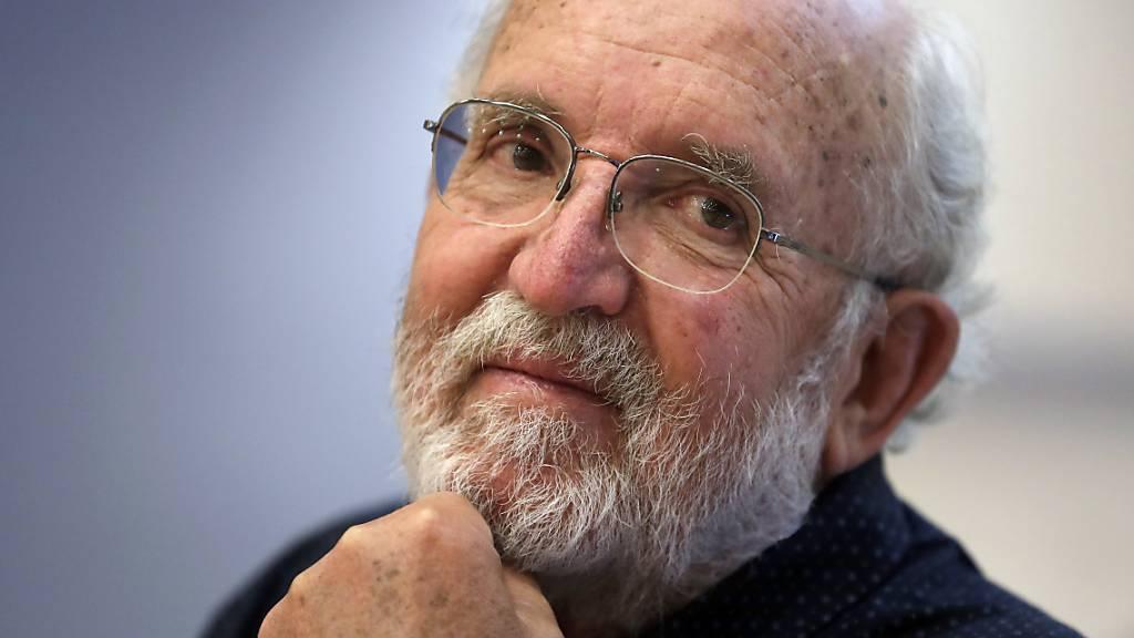 Nobelpreisträger: «Kümmern wir uns um unseren Planeten»