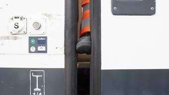 Technische Mängel des SBB-Einklemmschutzes waren bereits vor geraumer Zeit vor dem tödlichen Unfall bekannt.