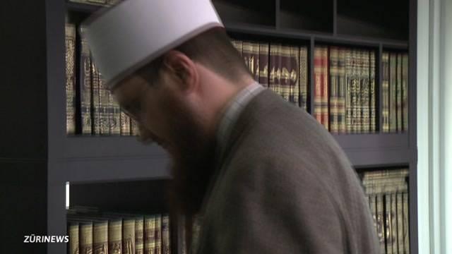 Handschlag-Verweigerung spaltet Muslime
