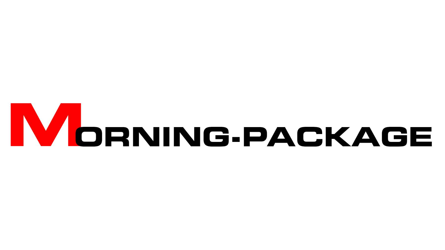 Morning-Package_2