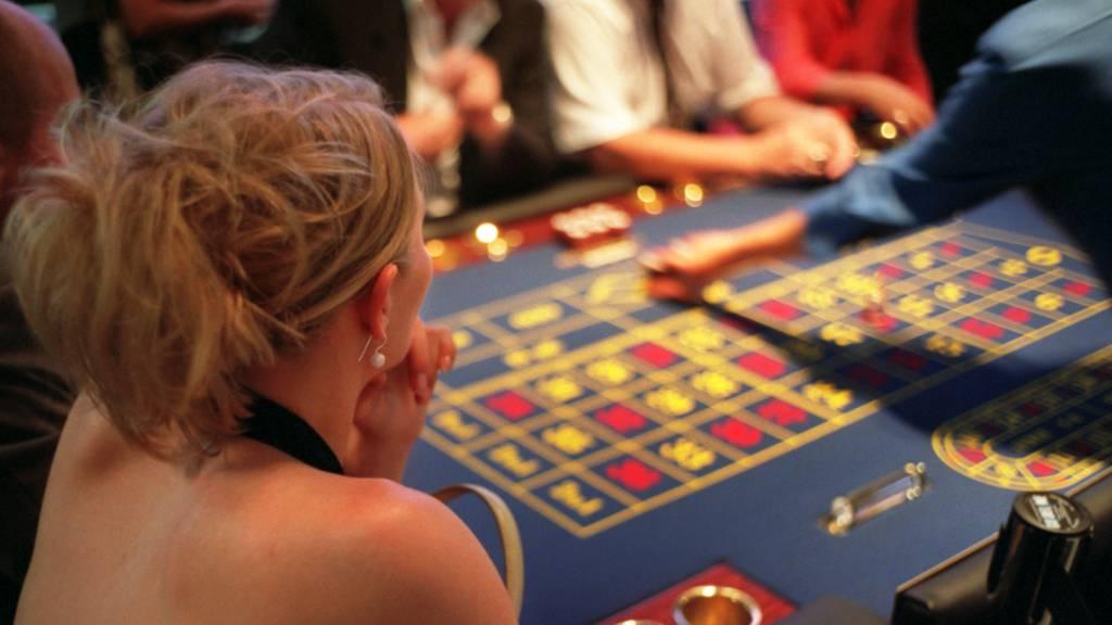 Sperren für Online-Geldspiele greifen teilweise nicht
