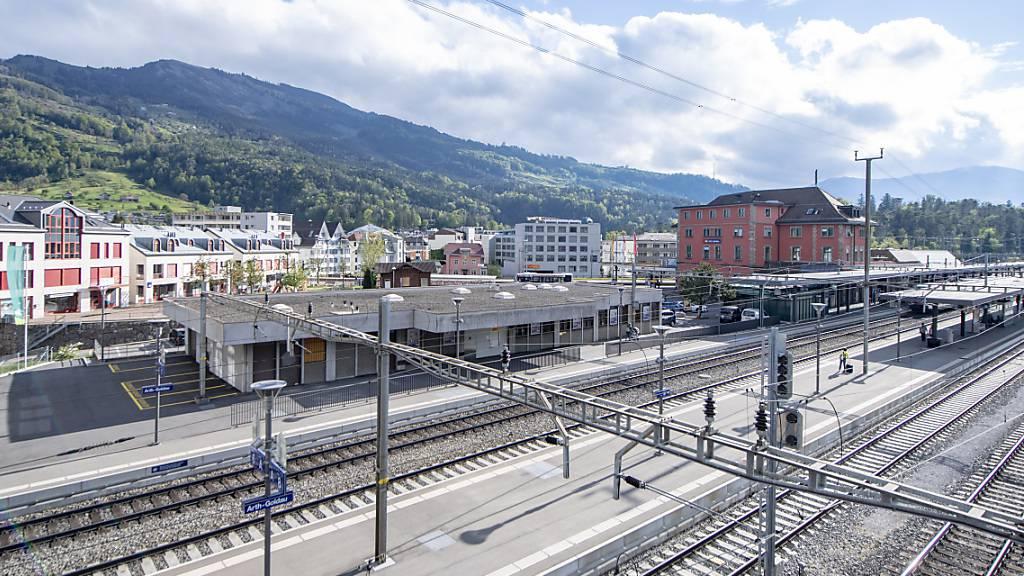 Trotz Widerstand wird Buslinie Arth-Walchwil eingestellt