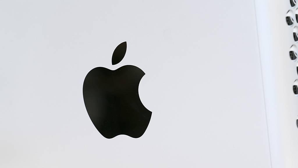 Apple warnt vor Risiken durch Digital-Paket der EU-Kommission