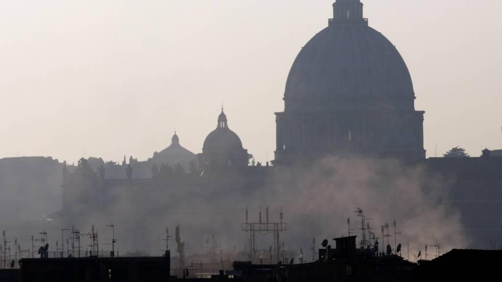 Immer mehr Mäzene unterstützen italienische Kultur