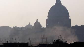 Vor allem in Rom greifen Mäzene tief in die Tasche, um Kultur zu fördern - auch zum eigenen Steuervorteil.