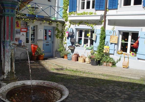 Claro Laden Aarau Stadthöfli 3.png