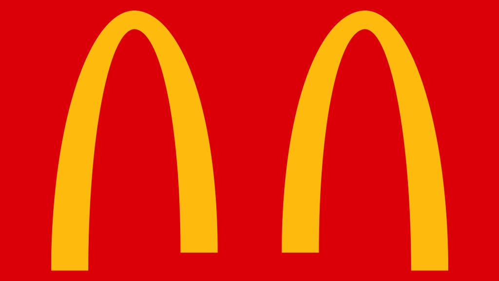 So geht Social Distancing bei McDonald's und Co.