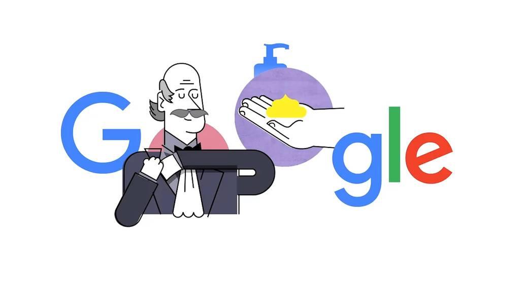 Corona-Krise: Google gibt WHO und Behörden 250-Millionen-Werbegutschrift