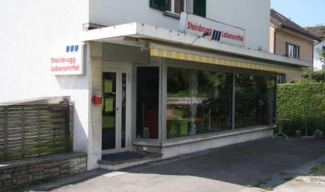 quartier l deli schliesst auch weil migros an die baselstrasse kommt solothurn stadt. Black Bedroom Furniture Sets. Home Design Ideas