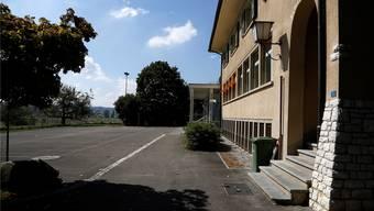 Bei der Submissionsvergabe für die Erschliessung der alten Schulanlage Aetingen habe der Gemeinderat nicht korrekt entschieden, sagt das Verwaltungsgericht des Kantons Solothurn.