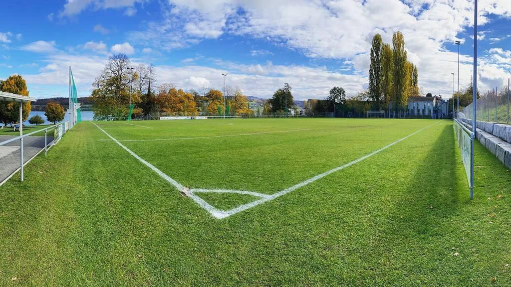 «Böju» gegen Menzo: Schiedsrichter bricht Spiel nach Drohungen ab