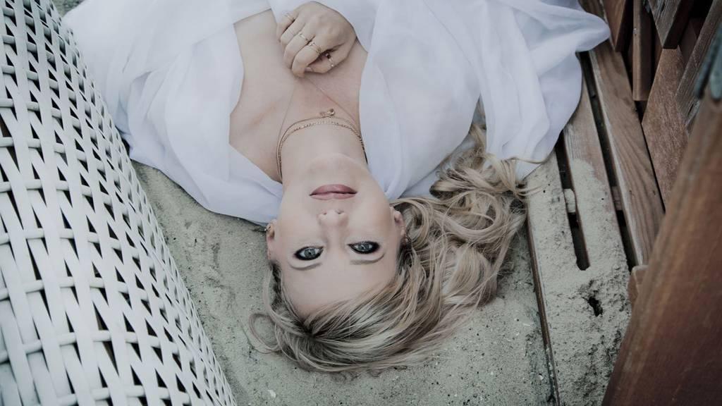 franziska-music.com