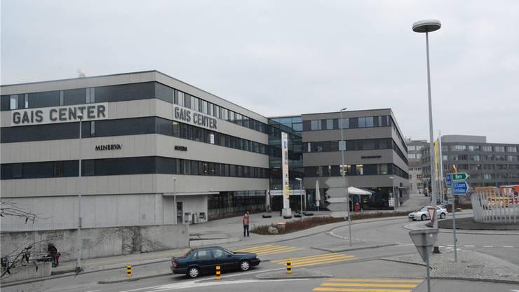 acfb58e1003210 Gerücht bestätigt  Media Markt eröffnet eine Filiale in Aarau ...