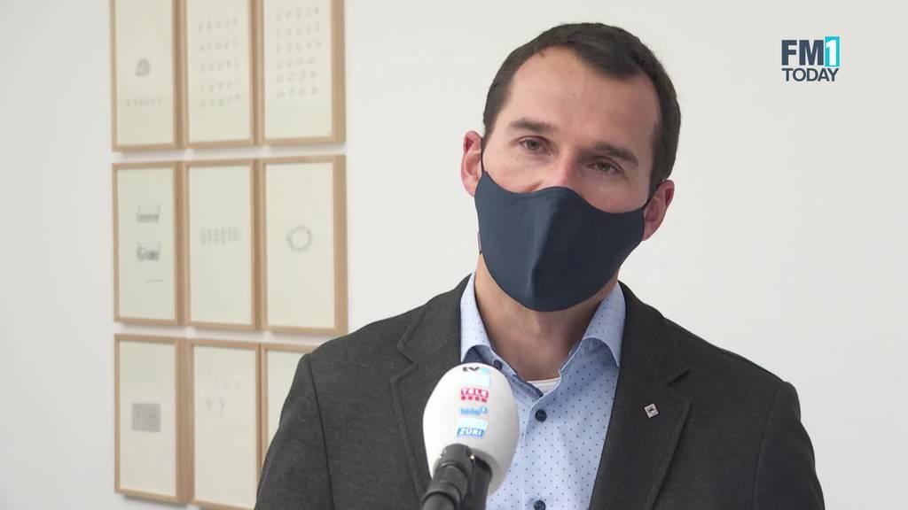 Nach Superspreader-Hochzeit: «Hoffe nicht, dass Schwellbrunn abgeriegelt werden muss»