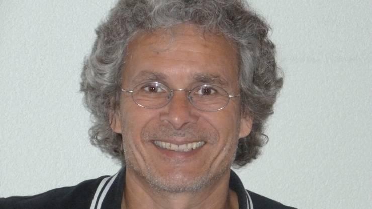Der seit 2001 amtierende Gemeindepräsident Langendorf will noch eine Legislatur anhängen.