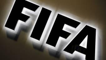 Sind die vorliegenden Informationen korrekt, ist selbst der Bundesanwaltschaft unklar, wozu die Organisatoren der Fussballweltmeisterschaft 2006 letztlich Millionen hin- und hergeschoben haben.