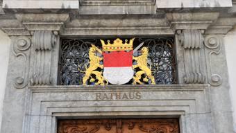 Der Kanton Solothurn erhält mehr Geld aus dem Finanzausgleich.