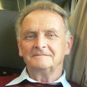 Herbert Brunner