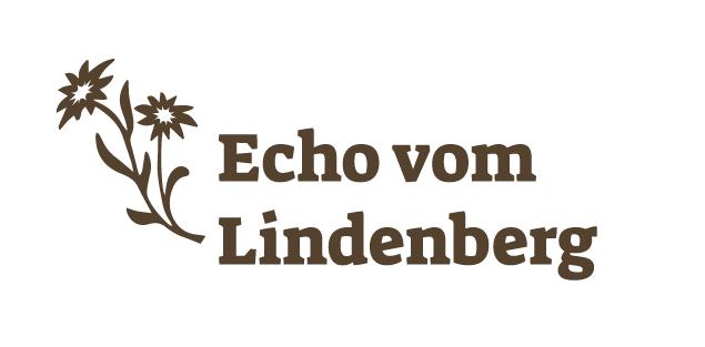 Jodlerclub Echo vom Lindenberg, Uezwil