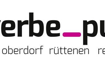 Logo_Gewerbepuls.jpg