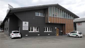 Die Renus Group AG aus Wallbach ist nun offiziell in Konkurs. Für die Mitarbeitenden werden Lösungen gesucht.