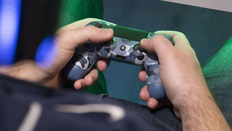 E-Sport hat sich in den letzten Jahren von einem Nischenprodukt zu einem Massenphänomen entwickelt