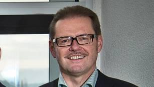 André Gigandet.