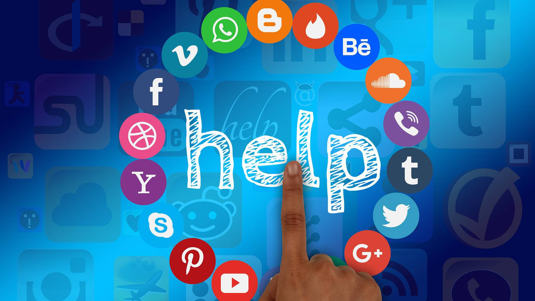 social-media-1432937_1920