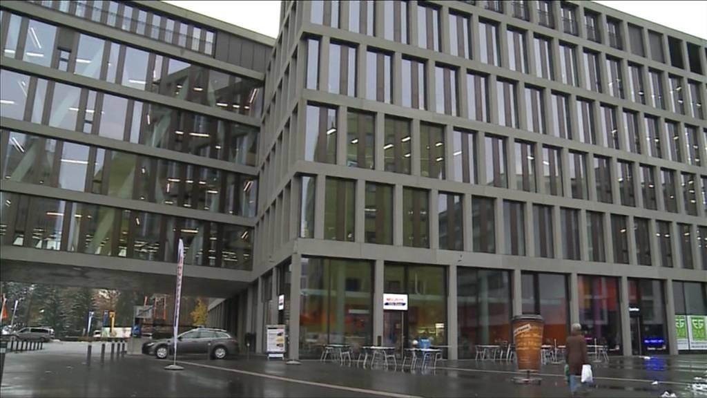 Jetzt doch: Die Fachhochschule Nordwestschweiz führt die Zertifikatspflicht ein