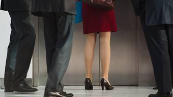 Der Zürcher Kantonsrat will keine Frauenquote für Aufsichtsgremien.