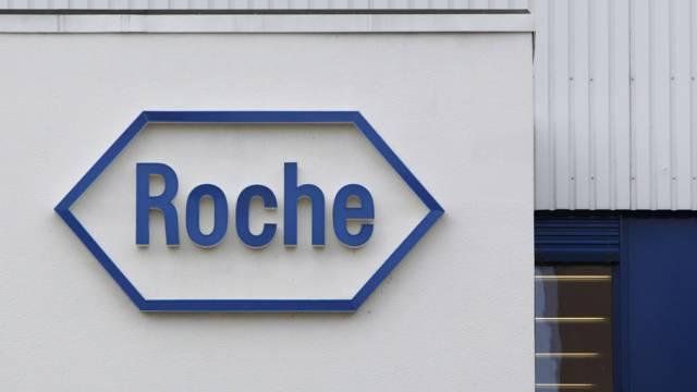 Durch die Übernahme erlangt Roche nach eigenen Angaben Zugang zum einem IQuum-System, mit dem Mediziner nach minimaler Schulung schnelle molekulardiagnostische Tests vor Ort beim Patienten durchführen können.