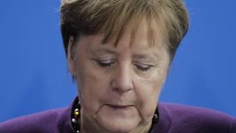 Schiesserei mit Todesoper in Hanau (20.02.2020)
