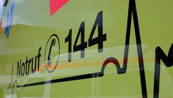 14 444 Notfälle behandelte das Gesundheitszentrum im letzten Jahr. 30,6 Prozent davon in Laufenburg.