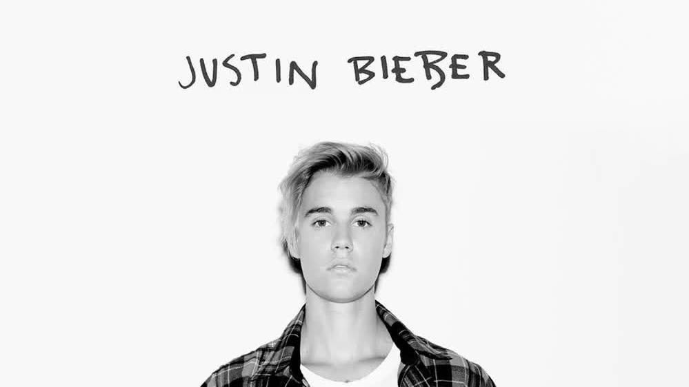 So wars am Justin Bieber Konzert