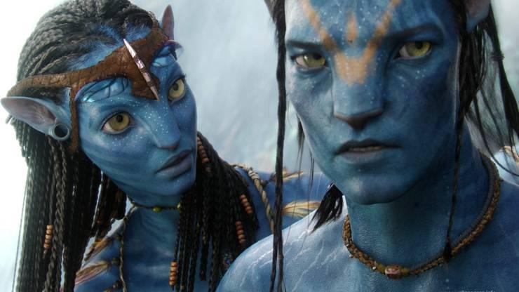 2019 kaufte Disney 21st Century Fox und sicherte sich damit auch die Rechte an Avatar.